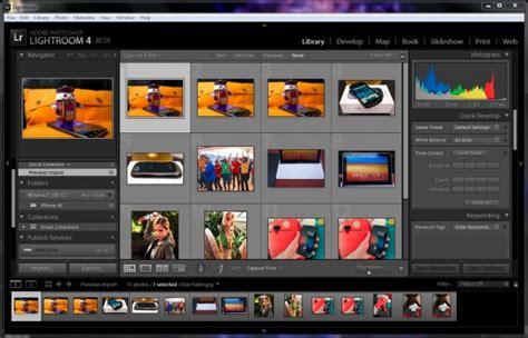I Iv Lightroom Preset Adobe Lr adobe posts photoshop lightroom 4 beta 1 get it now