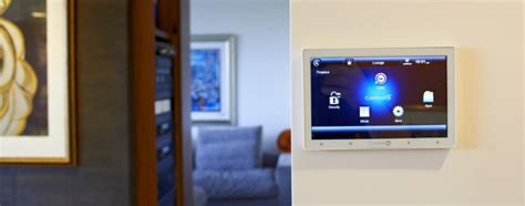 smart homes ireland smart home system automation