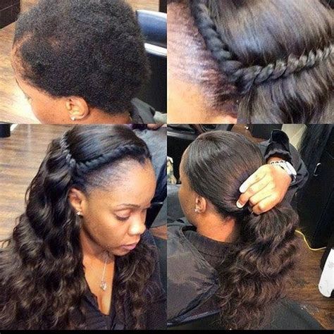 vixen sew in ct price best 25 vixen weave ideas on pinterest vixen sew in