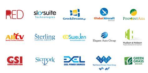 design a logo website logo design services northern kentucky cincinnati real