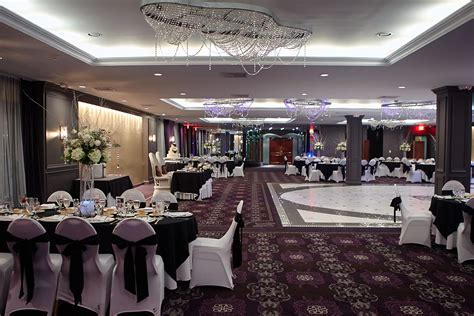 Wedding Venues Orange County Ny by Wedding Venues Orange County New York Picture Ideas
