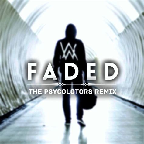download mp3 faded cover alan walker faded the psycolotors remix the psycolotors