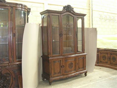 glass bedroom cabinets cheap glass display cabinets glass display cabinets