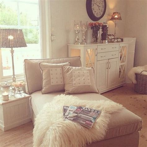tumblr couch top couch cute girl bag cute girl tumblr tumblr
