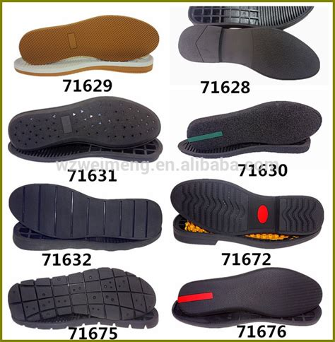 climbing shoe rubber hiking shoes outsole rubber climbing shoes soles rubber