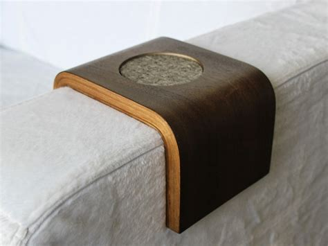 lovesac cup holder 8 best lovesac images on couches family room