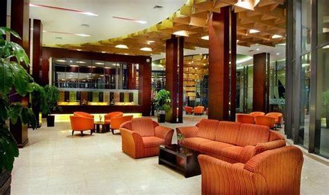 cinema 21 palembang square aston palembang hotel conference centre updated 2017