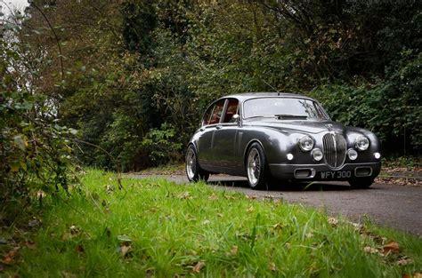 Mk Home Design Reviews ian callum s jaguar mark 2 driven picture special autocar