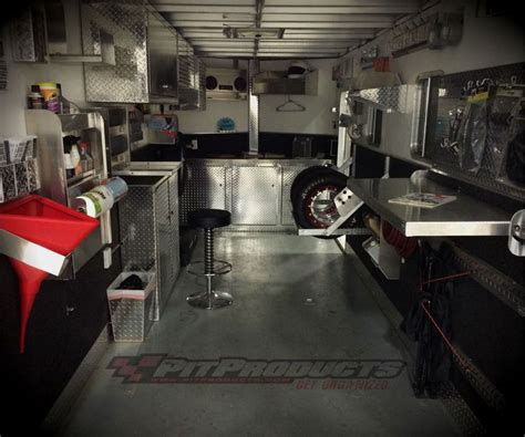 Garage Trailer Lift by 17 Best Images About Aluminum Cabinets On Base