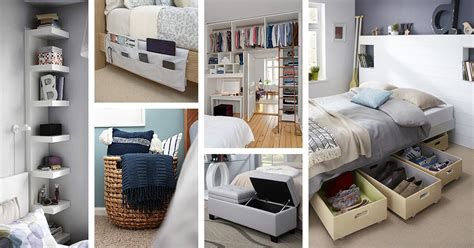 organization for room 38 best bedroom organization ideas and projects for 2019