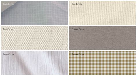 different types of sofa fabric top 28 what type of fabric to use for upholstery sofa