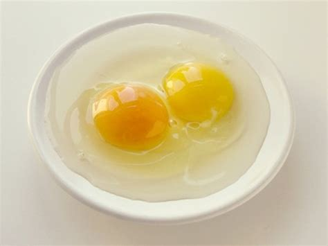 put raw eggs   compost bin hunker