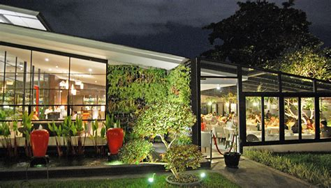David S Kitchen by David S Kitchen Review A Must Try Restaurant In Chiang Mai
