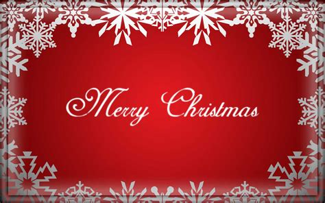 facebook themes christmas merry christmas wallpapers free wallpapers9