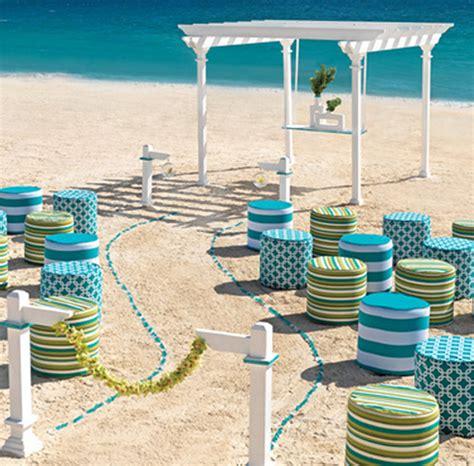 backyard beach wedding beach theme wedding best wedding ideas quotes