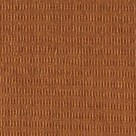 textured chenille upholstery fabric orange textured chenille contract grade upholstery fabric