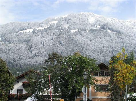 urlaub in alpen österreich kitzb 252 hler alpen s 252 dtirol 246 sterreich s 252 dtirol