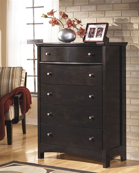 cheap dark brown chest of drawers harmony dark brown contemporary chest marjen of chicago