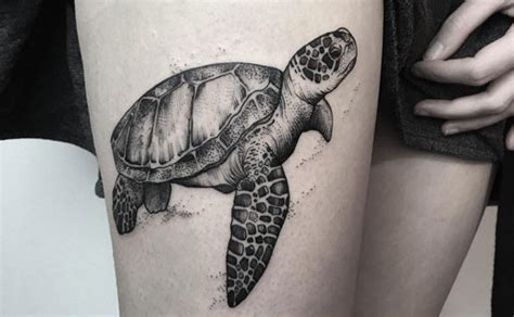 tattoo flash turtle 40 magnificent sea turtle tattoos we love tattooblend