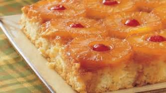 pineapple upside down cake recipe from betty crocker