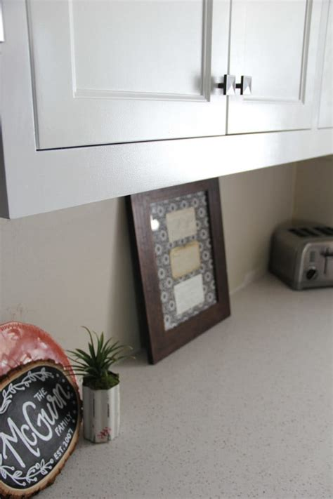 how to seal painted kitchen cabinets how to seal painted kitchen cabinets how to seal paint