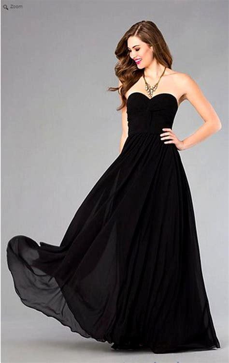 black floor length corset dress dress uk