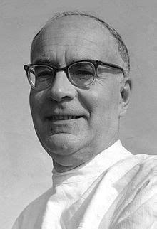 Felix Wankel – Wikipedia