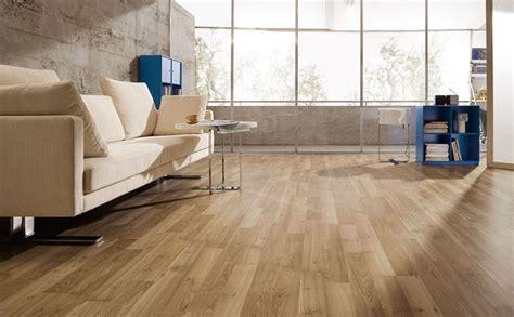 Vinyl Vs Parkett by Difference Between Vinyl Flooring Parquet Flooring