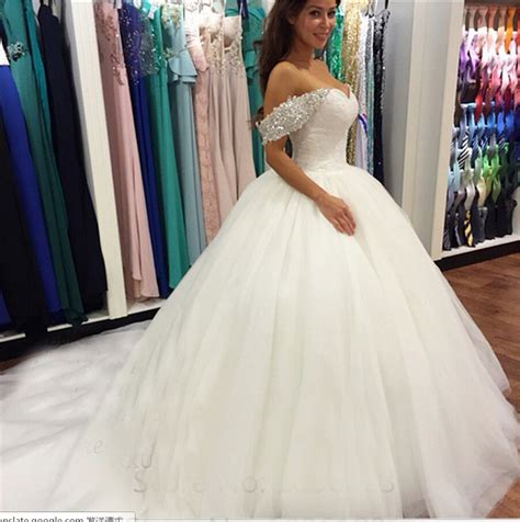Size 22 Wedding Dresses by 9029 2016 White Ivory Formal Wedding Dresses