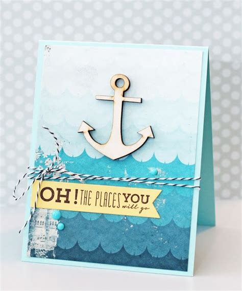 Handmade Farewell Cards - 131 best hello goodbye cards images on