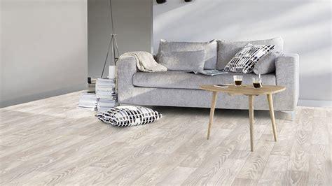 pavimento pvc effetto legno 25 tipi di pavimenti in pvc effetto legno mondodesign it