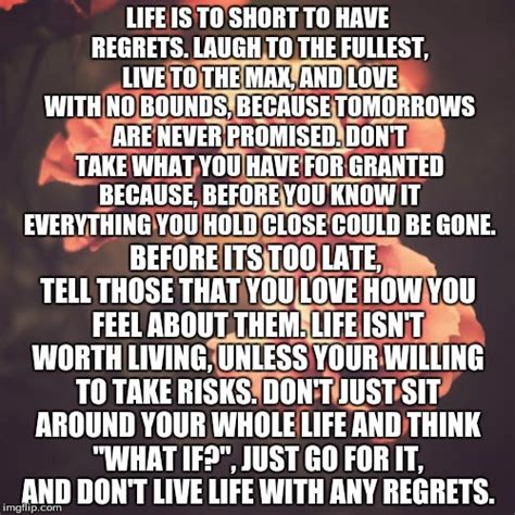 Life Is Short Meme - life is to short imgflip