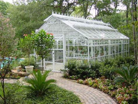 the old boat store quality cottages the prefabricated greenhouse how to hydroponics