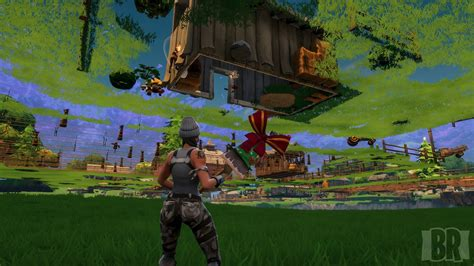 fortnite battle royale map fortnite battle royale map glitch exploit has been