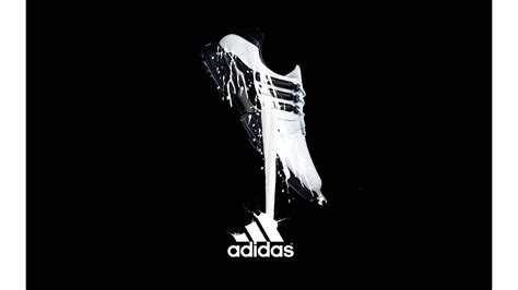 wallpaper adidas free download adidas logo wallpapers wallpaper cave