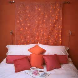 How To Light A Bedroom Interior Design Home Decor Furniture Furnishings The Home Look Create A