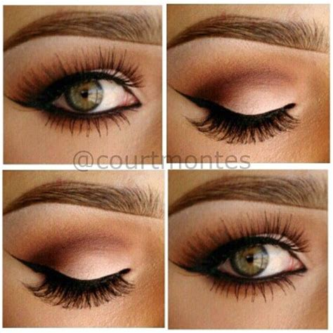 Eyeshadow Soft 12 sweet makeup ideas for valentine s day pretty designs