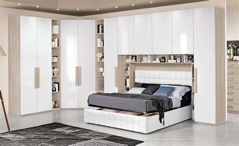 armadi su misura mondo convenienza armadi su misura mondo convenienza design casa creativa