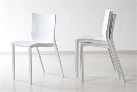 ikea sedie impilabili sedia design plastica impilabile annunci treviso