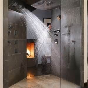 loveee big showers home shower heads