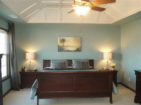 Master Bedroom Paint Color Ideas by Bedroom Paint Colors Master Bedrooms Best Bedroom Paint