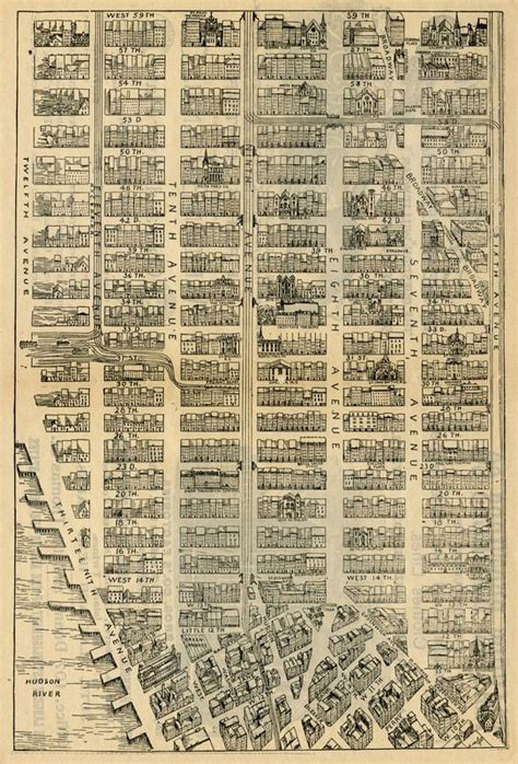 manhattan safety map 1787 best images about maps globes astrolabes armillary