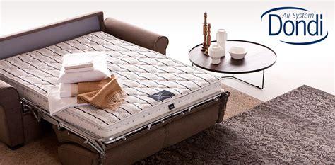 dondi divani letto divano letto dondi canonseverywhere