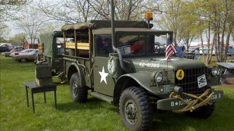 dodge    car shows  parades youtube