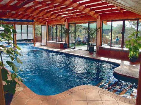 Dies Rumah Pantai 3 Dies kimi ora eco resort bewertungen fotos preisvergleich