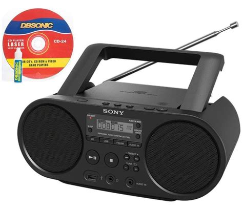 best portable boombox best portable radio cd player boombox