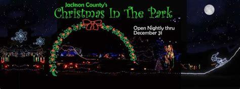 llong view lake park christmas light display ks longview lights decoratingspecial