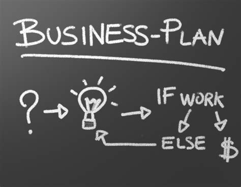 burn the business plan what great entrepreneurs really do books 5 powers that your business plan has that you didn