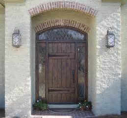 Exterior Wood Entry Doors Wooden Doors Front Entry Wooden Doors Exterior Doors