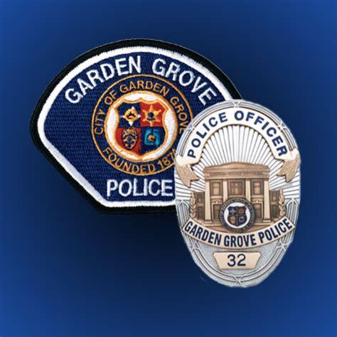 anaheim police department update june